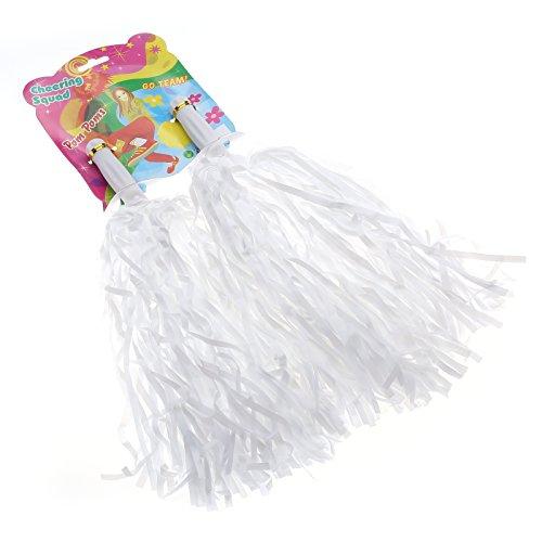 leadership pom ☼@@ top_1_item_online @@☼ womens nursing lace trim pajama set gilligan o malley 153 pom pom pink xxl by mrs kailey kunde ii.