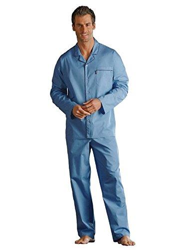 jockey-pigiama-due-pezzi-basic-maniche-lunghe-uomo-azzurro-small