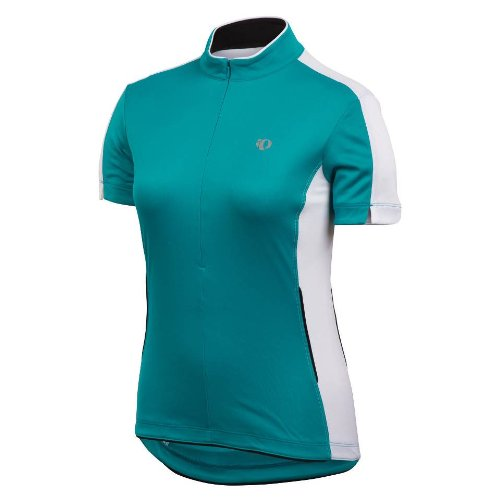 Image of Pearl Izumi Select Jersey - Short-Sleeve - Women's (B006Y3OUI0)