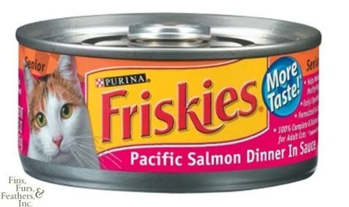 friskies-classic-pate-senior-pacific-salmon-dinner-in-sauce-canned-cat-food-24-55oz-cans-by-friskies