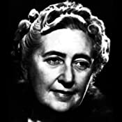 Agatha Christie Podcast | [The Audio Partners]