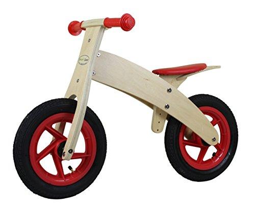 Go Go! Smart Balance Bike