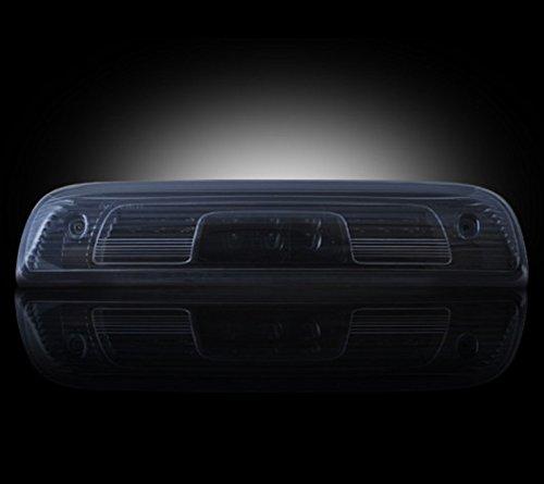 2014-2016 Silverado and Sierra Third Brake Light (Third Brake Light Chevy Silverado compare prices)