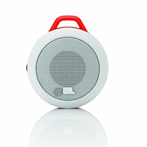 Lowest Price for JBL Micro ll Portable Speaker - Rs 1299 Only