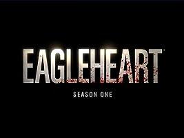 Eagleheart Season 1 [HD]