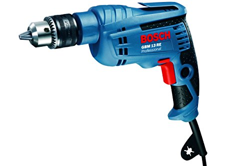 bosch impact drill gsb 13 re price at flipkart snapdeal. Black Bedroom Furniture Sets. Home Design Ideas