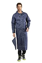Duckback Champ Rain Wear (Large)
