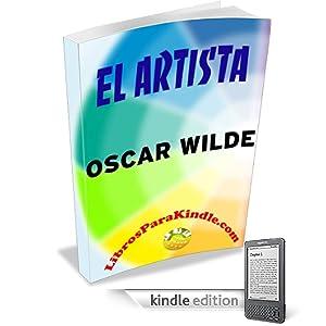 El Artista [Translated] (Spanish Edition)