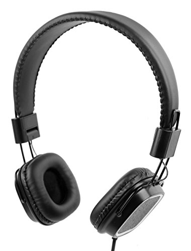 cuffia-stereo-per-casio-sa-46-sa-78-ctk3200-781071-sa-76-ctk-1200-sa-47h7-ctk2400-yamaha-psr-e353-ps