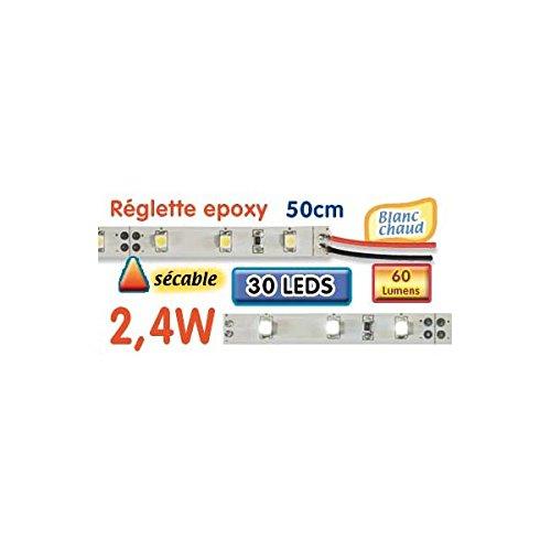 epoxy-led-strip-50-cm-2-w4-12-v-warm-white