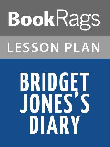 bridget jones diary essay Bridget jones's diary is a 1996 novel by helen fielding written in the form of a  personal diary, the novel chronicles a year in the life of bridget jones,.
