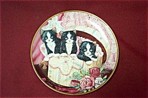 franklin-mint-limited-edition-hide-and-seek-collector-plate
