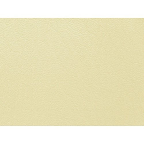 cream-faux-leather-leatherette-material-heavy-feel-pvc-vinyl-upholstery-fabric-per-1-metre-x-140cm