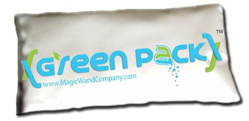 Green Pack Grease Eater