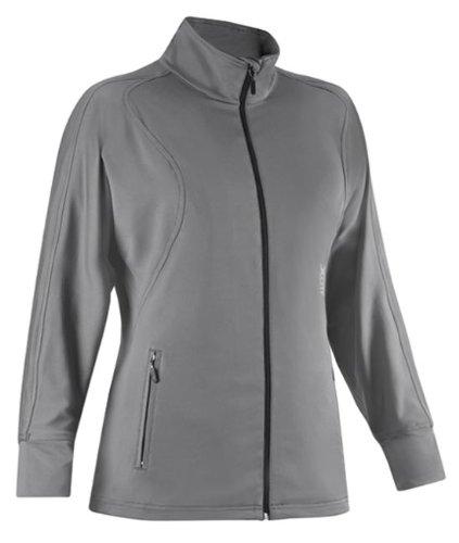 Women'S Monaco Jacket - Size Medium