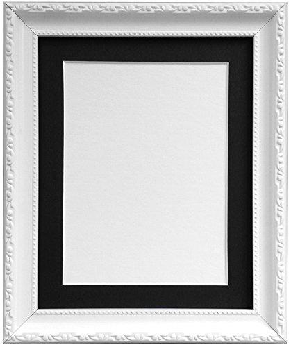 frames-by-post-ap3025-marco-de-fotos-con-50-x-40-cm-negro-soporte-para-a3-tamano-de-la-imagen-crista