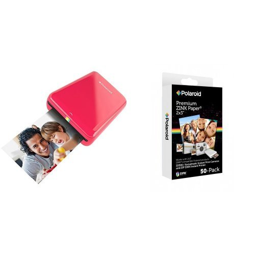 Polaroid zip wedding