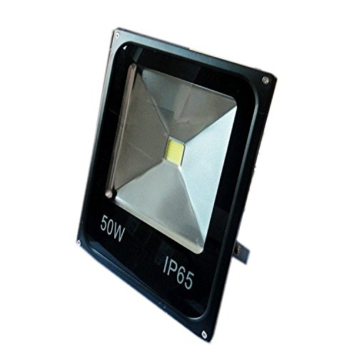 my led flood lights products waterproof glw 50w outdoor led flood