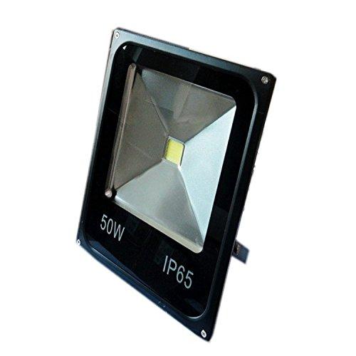 flood lights products waterproof glw 50w outdoor led flood lights. Black Bedroom Furniture Sets. Home Design Ideas