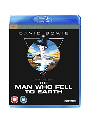 the-man-who-fell-to-earth-special-edition-blu-ray