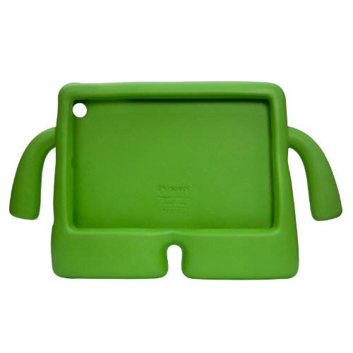 Speck Products iGuy Standing Cover for iPad Mini