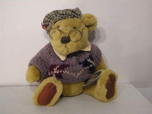Sherwood, The Bear of Long Life, 1996 - 1