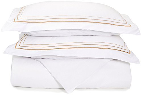 luxor-treasures-super-soft-light-weight-100-brushed-microfiber-full-queen-wrinkle-resistant-white-du