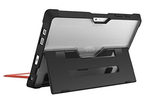 stm-bags-dux-funda-para-portatil-de-superficie-microso-3-m-negro