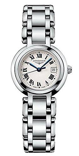 longines-womens-steel-bracelet-case-automatic-mop-dial-analog-watch-l81104716