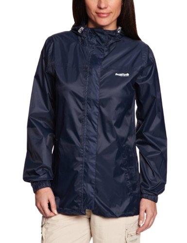 regatta-womens-pack-it-jacket-midnight-14