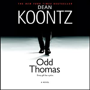 Odd Thomas | [Dean Koontz]