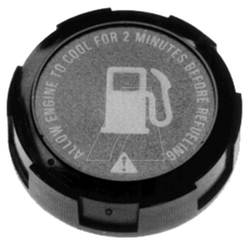 filettatura-tappo-serbatoio-per-b-s-diametro-oe-esterno-mm-per-tubo-diametro-interno-lunghezza-mm-cm