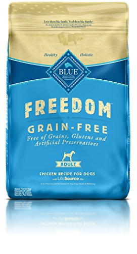blue-buffalo-freedom-adult-chicken-recipe-grain-free-24-lb