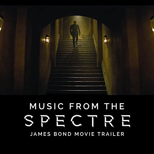 music-from-the-spectre-james-bond-movie-trailer