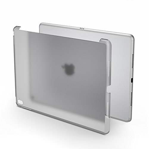 ipad-pro-97-case-moko-frosted-translucent-slim-hard-plastic-bumper-protector-back-cover-for-apple-ip
