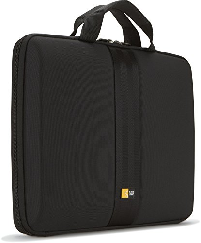case-logic-qns113k-sleeve-for-133-inch-laptop