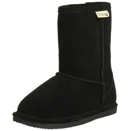 Bearpaw Womens Tpr Boot