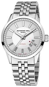 Raymond Weil Freelancer Men's Automatic Watch 2730-ST-65001
