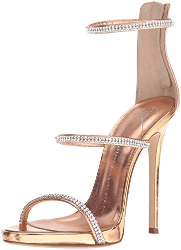 giuseppe-zanotti-womens-e70119-dress-sandal-rose-gold-95-m-us