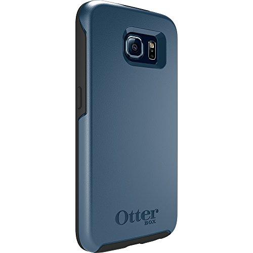 otterbox-symmetry-schutzhulle-fur-samsung-galaxy-s6-city-blue