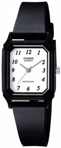 Casio LQ142-7B Femme Montre