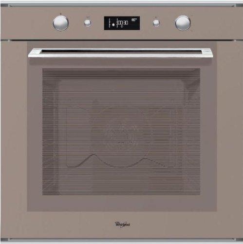 whirlpool-europe-linea-ambient-forno-11-funzioni-metallo-tortora-60x56x55-cm