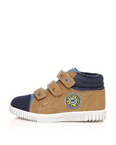 Mistral Sneaker Alta K1518A