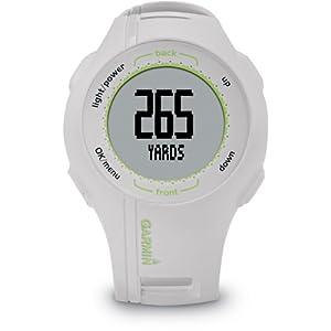 Garmin Approach S1W GPS Golf Watch (old model)