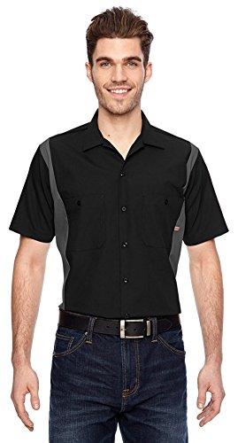 dickies-industrial-colorblock-shirt-medium-blck-chrcl