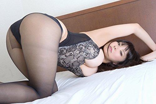 花井美理 Peach Bomb ハッピーボディ [DVD]