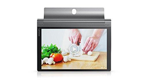 lenovo-yoga-tab3-plus-tablet-de-101-qhd-wifi-bluetooth-40-octa-core-qualcomm-snapdragon-ram-de-3-gb-