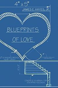 Amazon.com: Blueprints of Love (9781607039464): James E