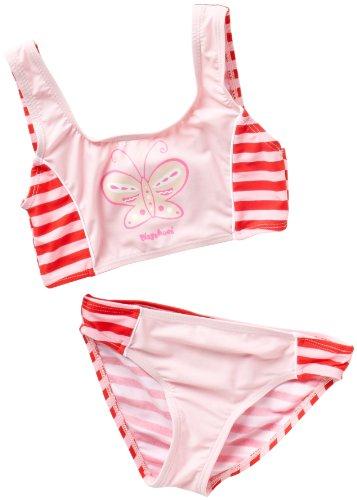Playshoes Butterfly Girl's Bikini