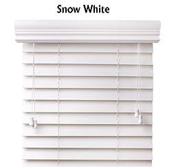 White 2\